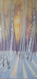 PaintLLLoing